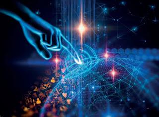Artificial Intelligence atau Kecerdasan buatan dalam pengembangan bisnis