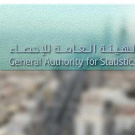 وظائف الهيئة العامة للإحصاء وظائف شاغرة للنساء والرجال 1441 - رابط التسجيل