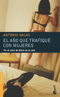 https://labibliotecadebella.blogspot.com/2019/01/resena-el-ano-que-trafique-con-mujeres.html
