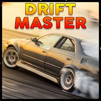 http://www.greekapps.info/2017/09/Drift-Master.html#greekapps
