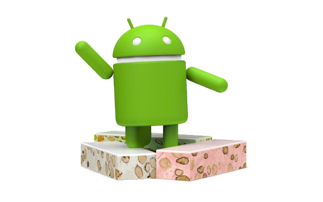 Android 7.1.1 Nougat now Available for Pixel/XL, Nexus 5X, Nexus 6P and Pixel C
