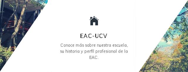 La EAC