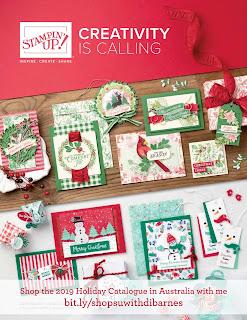 https://www3.stampinup.com/ecweb/category/300010/holiday-catalogue?dbwsdemoid=4000625