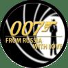 تحميل لعبة 007 from russia with-love لمحاكيات ps2