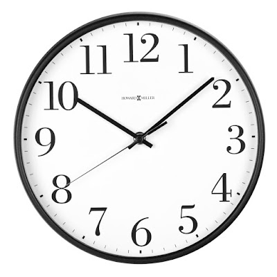 How to get current timestamp in Java