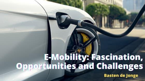 eMobility-ev-charging-challenges
