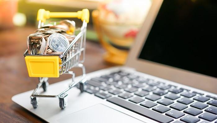 Tüketici Kredisi Nasıl Alınır?