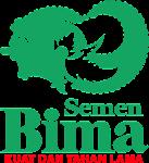 Semen Bima