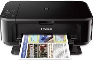 Canon Pixma MG3620 Printer Driver Downloads