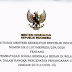 Menkes Tetapkan Status PSBB untuk Provinsi DKI Jakarta