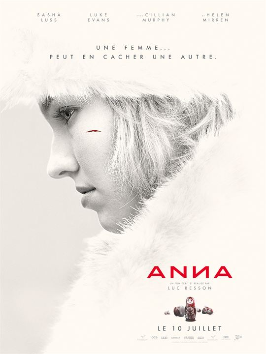 anna luc besson poster
