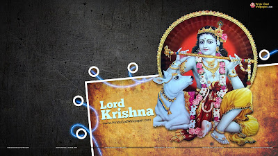 Lord krishna images and photos