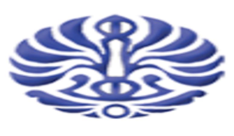PENERIMAAN MAHASISWA BARU (STIE PERSADA BUNDA) SEKOLAH TINGGI ILMU EKONOMI PERSADA BUNDA