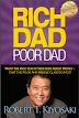 [PDF]  Rich Dad Poor Dad By Robert T. Kiyosaki In Hindi