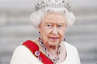 إصابة خادم الملكة إليزابيث بـ فيروس كورونا