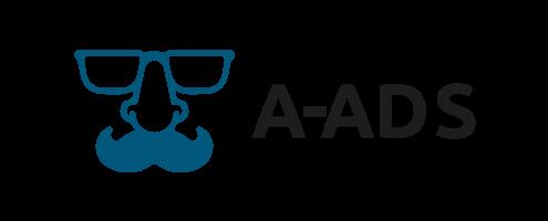 """شرح شركة Anonymous Ads """" A-ads"""" لربح البيتكوين من خلال موقعك او تطبيقك"""