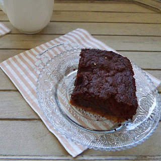 https://danslacuisinedhilary.blogspot.com/2015/09/brookies-au-chocolat-et-chocolat-praline.html