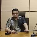 Pasien Positif Covid-19 di Riau Bertambah 1 Orang, Berasal dari Duri Bengkalis