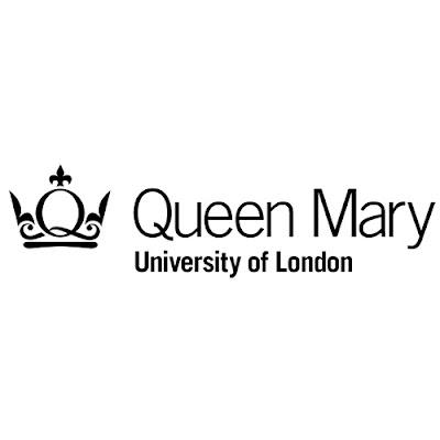 منح مجانيه مقدمة من جامعه Queen Mary في بريطانيا