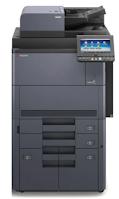 Kyocera Taskalfa 7002i Printer