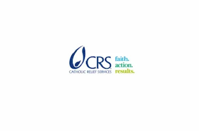 ( خدمات الإغاثة الكاثوليكية ) سي ار اس | ( CRS ( Catholic Relief Services