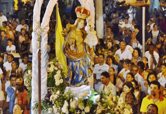Festas-Nossa-Senhora-da-Penha