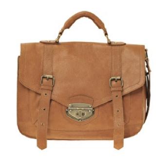 shopping sac cartable