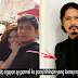 Aljur Abrenica Shares How He Asked For Robin's Permission To Marry Kylie Padilla