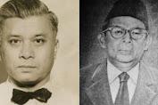 Maramis dan Muzakkir, Refleksi Kebhinnekaan dari Pengukuhan Pahlawan Nasional Perumus Ideologi Negara