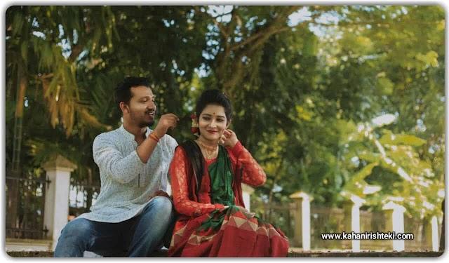 पत्नी अगर पति के द्वारा दी गयी इज्जत को पति की कमजोरी समझे तो उसे कैसे समझाया जा सकता है - Husband wife relationship in Hindi
