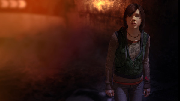 Baixar Beyond Two Souls PC