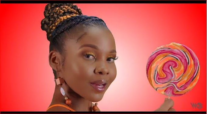 Video : Zuchu - Sukari | Download