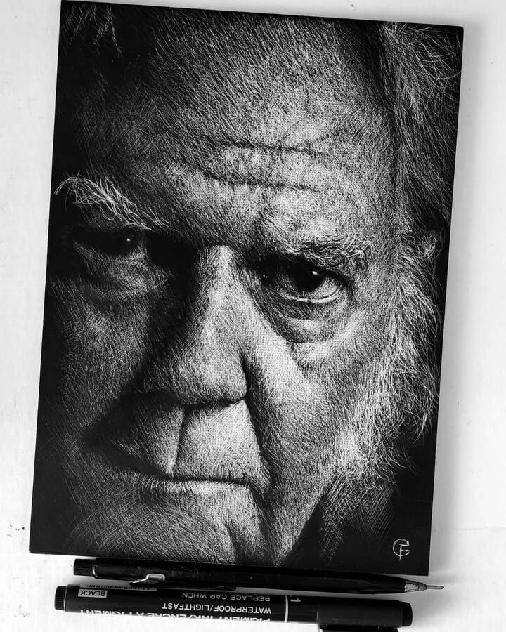 11-Neil-Young-Fred-Cukierman-www-designstack-co