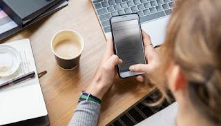 स्मार्टफोन स्वास्थ्य के लिए हानिकारक कैसे है?