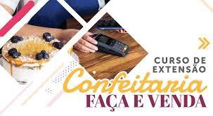 CONFEITARIA FAÇA E VENDA 2.0