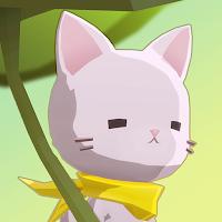 Dear My Cat Mod Apk