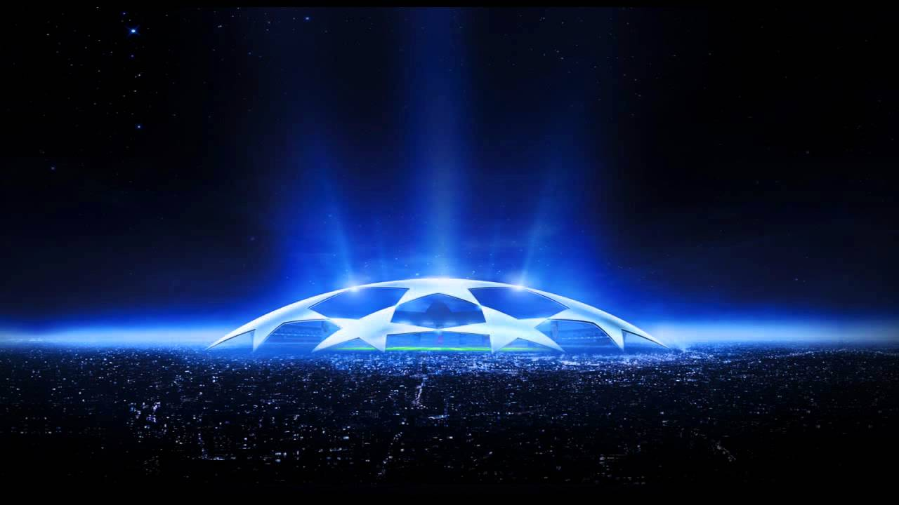 UEFAcom es la web oficial de la UEFA la Union of European Football Associations el máximo organismo del fútbol europeo La UEFA trabaja para promocionar