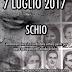 7 luglio 1945: l'eccidio di Schio nel racconto di Giampaolo Pansa
