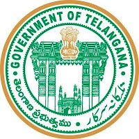 TELANGANA BC GURUKUL TEACHER RECRUITMENT 2019
