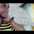New Video |  Sajna-Ndoto Yako