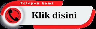 Nomor telepon pengacara di kota medan sumatera utara