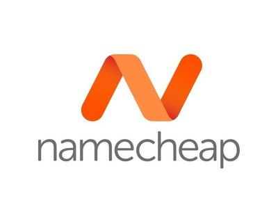 Cheap Domain Name Registrar