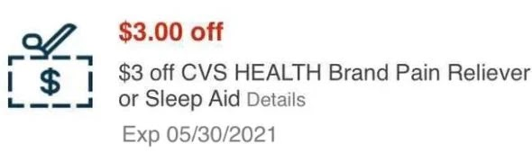 cvs health face mask crt