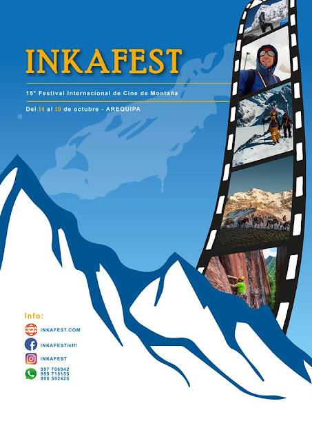 http://www.inkafest.com