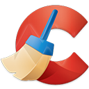 http://www.freesoftwarecrack.com/2017/03/ccleaner-pro-5286005-full-version-crack.html