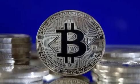 Bitcoin: Full insight Value and Founder