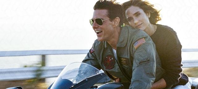 CINEMA: Paramount Pictures anuncia novo calendário de estreias para 2021-2023 no Brasil
