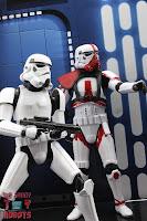 Star Wars Black Series Incinerator Trooper 43