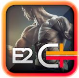 E2CT / Crossfit Timer – Extreme (No Ads) Paid APK