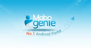 تحميل تنزيل برنامج موبوجيني للاندرويد mobogenie من رابط مباشر